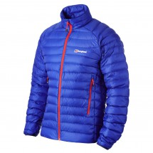Berghaus - Furnace III Down Jacket - Down jacket