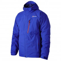 Berghaus - Grisedale Insulated Jacket - Winterjacke