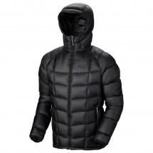 Mountain Hardwear - Hooded Phantom Jacket - Down jacket