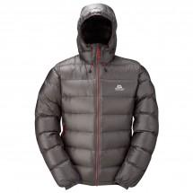 Mountain Equipment - Xero Hooded Jacket - Down jacket