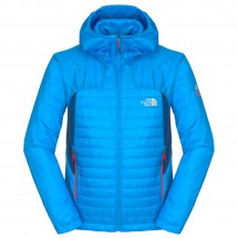 The North Face - Dnp Hoodie - Veste synthétique
