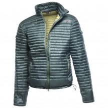Yeti - Lyon Micro Chamber Jacket - Donzen jack