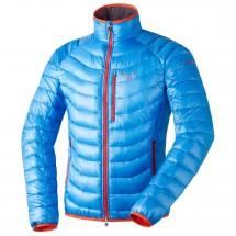 Dynafit - Vulcan Down Jacket - Down jacket