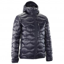 Peak Performance - Helium Hood Jacket - Down jacket