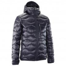 Peak Performance - Helium Hood Jacket - Donzen jack