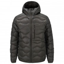 Peak Performance - Helium Hood Jacket - Daunenjacke