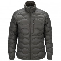 Peak Performance - Helium Jacket - Doudoune