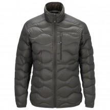 Peak Performance - Helium Jacket - Down jacket