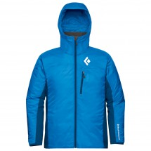 Black Diamond - Access Hybrid LT Hoody - Veste synthétique