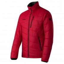 Mammut - Rime Jacket - Synthetic jacket