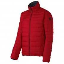 Mammut - Whitehorn Jacket - Down jacket