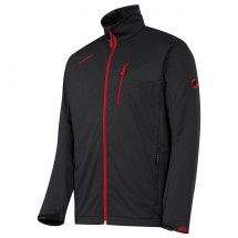 Mammut - Cellon Winter Jacket - Softshelljacke