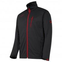Mammut - Cellon Winter Jacket - Softshell jacket