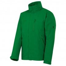 Mammut - Kian 5-S Jacket - Kaksiosainen takki