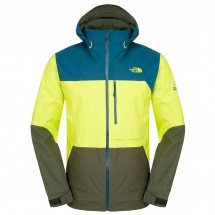 The North Face - Sickline Jacket - Skijacke