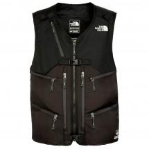 The North Face - Powder Guide Vest - Bodywarmer