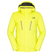 The North Face - Jeppeson Jacket - Skijacke