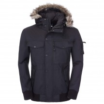The North Face - Gotham Jacket - Veste d'hiver