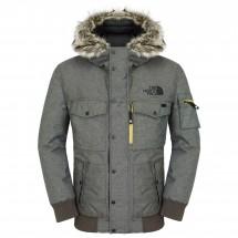 The North Face - Gotham Jacket - Winter jacket