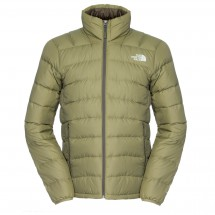 The North Face - La Paz Jacket - Doudoune