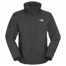 The North Face - Highland Jacket - Winter jacket