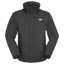 The North Face - Highland Jacket - Winterjacke