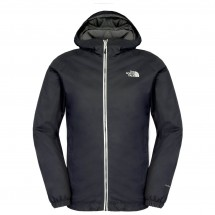 The North Face - Quest Insulated Jacket - Veste d'hiver