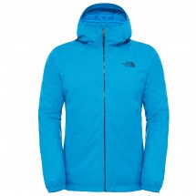 The North Face - Quest Insulated Jacket - Talvitakki