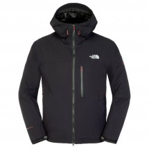 The North Face - Makalidas Insulated Jacket - Winterjacke
