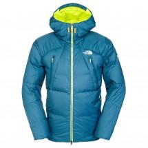 The North Face - Coronado Down Jacket - Untuvatakki