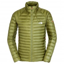 The North Face - Quince Jacket - Donzen jack
