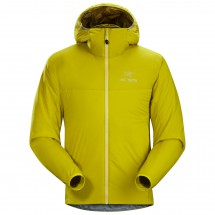 Arc'teryx - Atom LT Hoody - Synthetic jacket