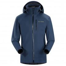 Arc'teryx - Cassiar Jacket - Laskettelutakki