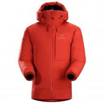 Arc'teryx - Ceres Jacket - Down jacket