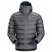 Arc'teryx - Cerium SV Hoody - Down jacket