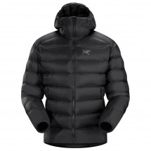 Arc'teryx - Cerium SV Hoody - Down jacket