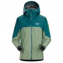 Arc'teryx - Rush Jacket - Laskettelutakki