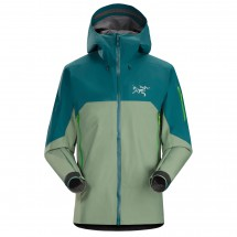 Arc'teryx - Rush Jacket - Skijacke