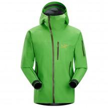 Arc'teryx - Sidewinder SV Jacket - Ski jacket