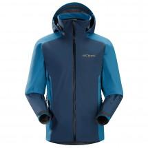 Arc'teryx - Stingray Jacket - Skijacke