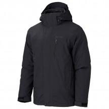 Marmot - Bastione Component Jacket - 3-in-1 jacket