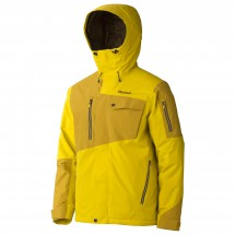 Marmot - Tram Line Jacket - Skijack