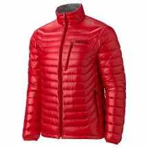 Marmot - Quasar Jacket - Donzen jack
