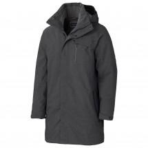 Marmot - Uptown Jacket - Winterjack