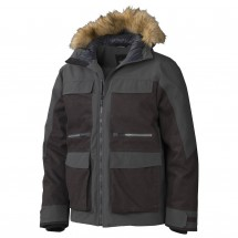 Marmot - Telford Jacket - Winter jacket