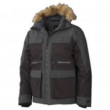 Marmot - Telford Jacket - Winterjack