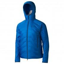 Marmot - Megawatt Jacket - Daunenjacke