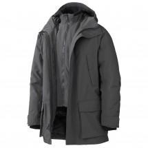Marmot - Zurich Parka - Winter jacket