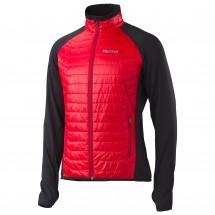 Marmot - Variant Jacket - Synthetic jacket