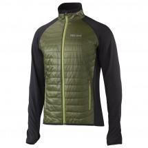 Marmot - Variant Jacket - Synthetisch jack